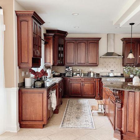 Kitchen details ✨