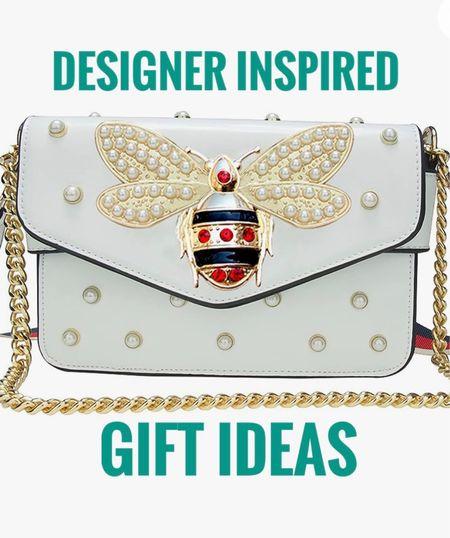 Fall handbags under $50    #LTKunder50 #LTKitbag #LTKstyletip