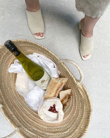 #liketkit @liketoknow.it http://liketk.it/3ifxf picnic for one