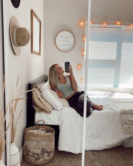 Cozy day in the new place ❤️ http://liketk.it/2VEkL #liketkit @liketoknow.it #LTKunder50 #LTKunder100 #StayHomeWithLTK