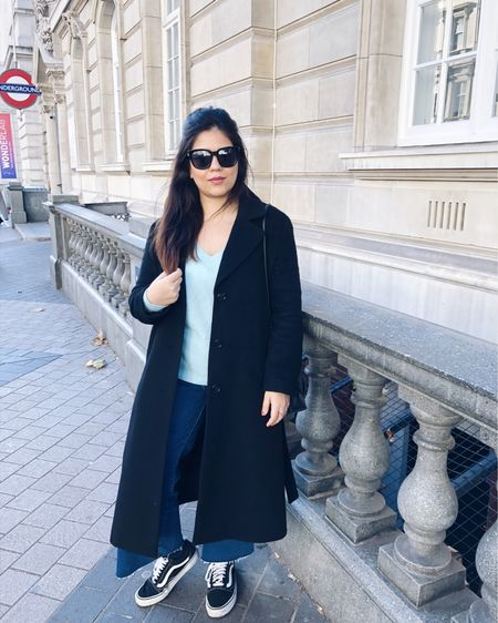 The most lightweight and warm coat I have ever owned.    Follow me on the @liketoknow.it  app to get the product details for this look and others. #liketkit http://liketk.it/2yjW0 @liketoknow.it.europe