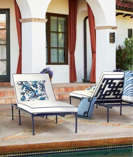 Beautiful outdoor furniture sale patio furniture on sale.   #LTKsalealert #LTKhome #LTKstyletip
