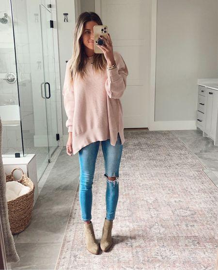 Amazon sweater. Size small.     #LTKunder50 #LTKstyletip #LTKshoecrush
