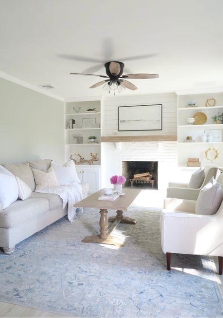 #livingroom #homedecor #interiordesign #homedesign #interior #interiors #furnituredesign #home #homeinspiration #decor #architecture #homedesign #decoration #luxurydecor #homestaging #interiordesigner #homesweethome #realestate #livingroomdecor #decorinspo #neutraldecorinspo  #LTKsalealert #LTKunder50 #LTKhome