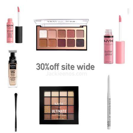 30% off site wide beauty http://liketk.it/2WLwP #liketkit @liketoknow.it #LTKsalealert #LTKbeauty #LTKunder50