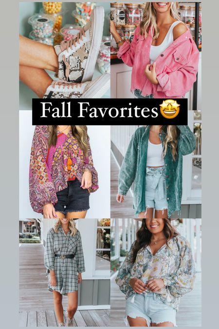 Apricot lane boutique peoria  Women's fall clothes Women's fall outfit ideas   #LTKstyletip #LTKsalealert #LTKunder100