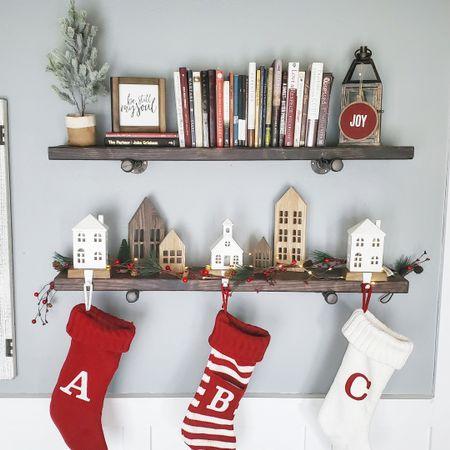 Get your last minute Christmas decor!   http://liketk.it/33DVy @liketoknow.it #liketkit #LTKgiftspo #LTKsalealert #LTKunder50 #LTKhome @liketoknow.it.home Download the LIKEtoKNOW.it app to shop this pic via screenshot