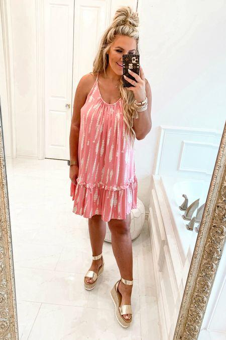 Wearing a medium! http://liketk.it/3l3Lr #liketkit @liketoknow.it