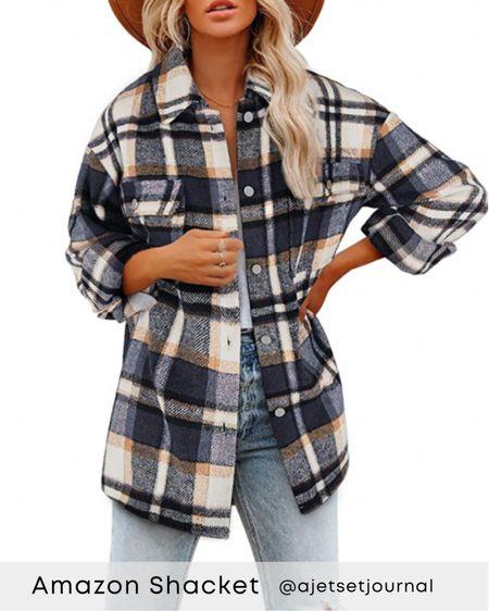 Amazon fashion • Amazon fashion finds   #amazonfinds #amazon #amazonfashion #amazonfashionfinds #amazoninfluencer #amazonfalloutfits #falloutfits #amazonfallfashion #falloutfit #amazonshacket #amazonshackets    #LTKSeasonal #LTKunder50 #LTKunder100