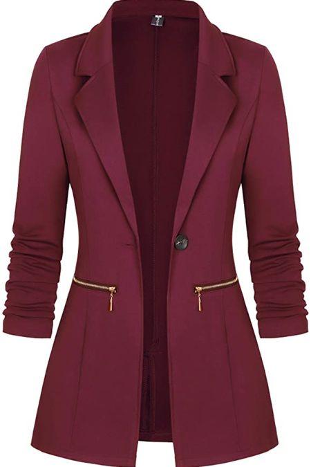 Red wine, burgundy & crimson red fashion for holidays ♥️ Amazon fashion finds! Click the products below to shop! Follow along @christinfenton for new looks & sales! @shop.ltk #liketkit #founditonamazon 🥰 So excited you are here with me! DM me on IG with questions! 🤍 XoX Christin  #LTKstyletip #LTKshoecrush #LTKcurves #LTKitbag #LTKsalealert #LTKwedding #LTKfit #LTKunder50 #LTKunder100 #LTKbeauty #LTKworkwear  #LTKGiftGuide #LTKHoliday #LTKSeasonal