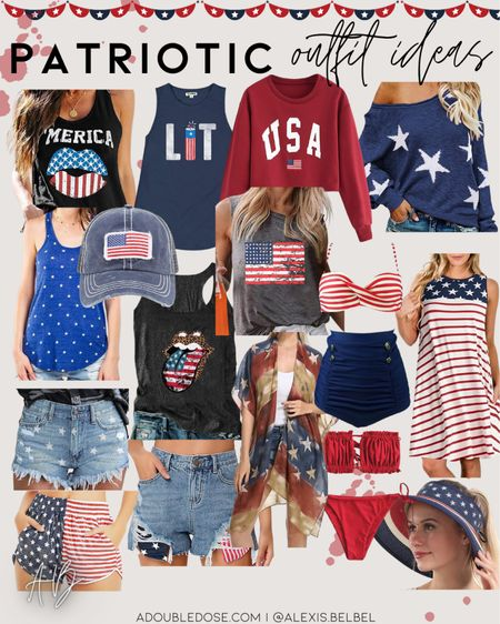 Memorial Day Amazon finds http://liketk.it/3fmDl #liketkit @liketoknow.it #LTKunder50 #LTKunder100 #LTKsalealert