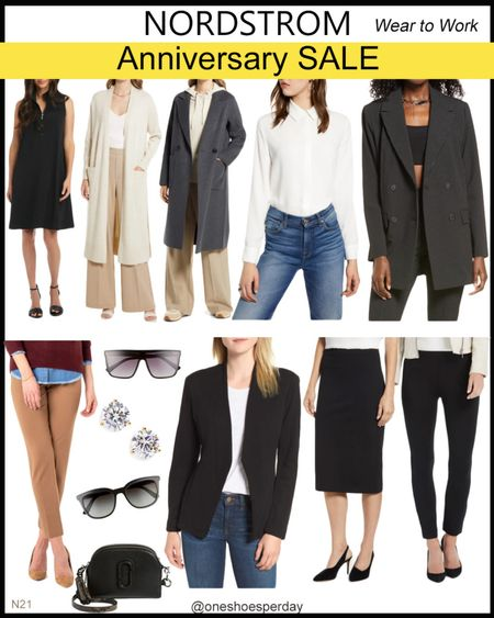 Nordstrom Anniversary Sale  Wear to Work  Blazers   http://liketk.it/3kxaB @liketoknow.it #liketkit #LTKDay #LTKsalealert #LTKunder50 #LTKtravel #LTKworkwear #LTKshoecrush #LTKunder100 #LTKitbag #nsale #LTKSeasonal #sandals #nordstromanniversarysale #nordstrom #nordstromanniversary2021 #summerfashion #bikini #vacationoutfit #dresses #dress #maxidress #mididress #summer #whitedress #swimwear #whitesneakers #swimsuit #targetstyle #sandals #weddingguestdress #graduationdress #coffeetable #summeroutfit #sneakers #tiedye #amazonfashion   Nordstrom Anniversary Sale 2021   Nordstrom Anniversary Sale   Nordstrom Anniversary Sale picks   2021 Nordstrom Anniversary Sale   Nsale   Nsale 2021   NSale 2021 picks   NSale picks   Summer Fashion   Target Home Decor   Swimsuit   Swimwear   Summer   Bedding   Console Table Decor   Console Table   Vacation Outfits   Laundry Room   White Dress   Kitchen Decor   Sandals   Tie Dye   Swim   Patio Furniture   Beach Vacation   Summer Dress   Maxi Dress   Midi Dress   Bedroom   Home Decor   Bathing Suit   Jumpsuits   Business Casual   Dining Room   Living Room     Cosmetic   Summer Outfit   Beauty   Makeup   Purse   Silver   Rose Gold   Abercrombie   Organizer   Travel  Airport Outfit   Surfer Girl   Surfing   Shoes   Apple Band   Handbags   Wallets   Sunglasses   Heels   Leopard Print   Crossbody   Luggage Set   Weekender Bag   Weeding Guest Dresses   Leopard   Walmart Finds   Accessories   Sleeveless   Booties   Boots   Slippers   Jewerly   Amazon Fashion   Walmart   Bikini   Masks   Tie-Dye   Short   Biker Shorts   Shorts   Beach Bag   Rompers   Denim   Pump   Red   Yoga   Artificial Plants   Sneakers   Maxi Dress   Crossbody Bag   Hats   Bathing Suits   Plants   BOHO   Nightstand   Candles   Amazon Gift Guide   Amazon Finds   White Sneakers   Target Style   Doormats  Gift guide   Men's Gift Guide   Mat   Rug   Cardigan   Cardigans   Track Suits   Family Photo   Sweatshirt   Jogger   Sweat Pants   Pajama   Pajamas   Cozy   Slippers   Jump