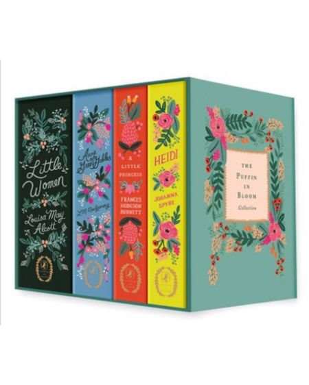Kids book boxed sets on sale! http://liketk.it/3kt0n #liketkit @liketoknow.it