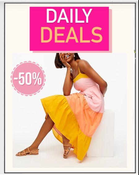 This summers most favorite Dress on sale. <$40 After sale         #LTKcurves #LTKbump #LTKfamily #LTKSeasonal #LTKfit #LTKbeauty #LTKswim #LTKkids #LTKsalealert #LTKshoecrush #LTKunder50 #LTKhome #LTKbaby #LTKtravel #LTKstyletip