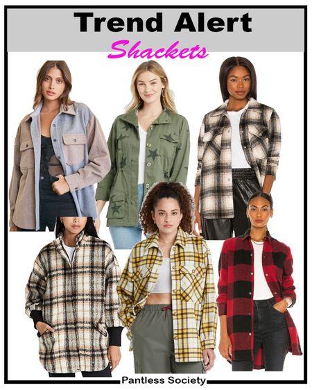 Target style. Fall fashion. Fall jacket. Fall shacket. Fall plaid. Back to school. Fall closet refresh. Sale alert. Plaid jacket. Perfect layering piece. Surplus jacket. Olive jacket. Under $50. Back to school.   #LTKtravel #LTKSale #LTKunder50