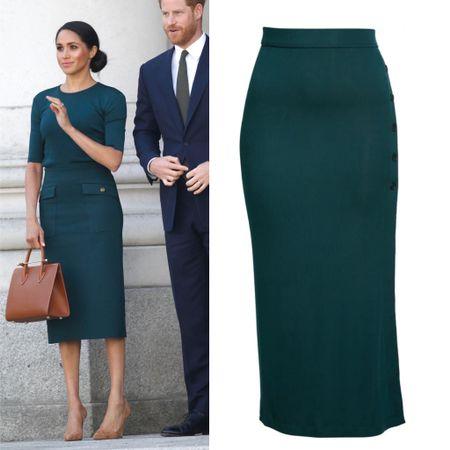 Skirt dupe at Nordstrom #outfit #inspo   #LTKeurope #LTKstyletip