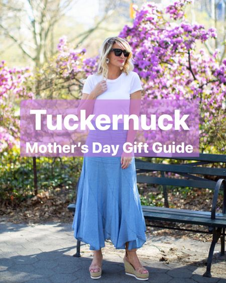 Mother's Day Gift Guide  http://liketk.it/2O3fp #liketkit @liketoknow.it #StayHomeWithLTK #LTKMothersDay #LTKhome