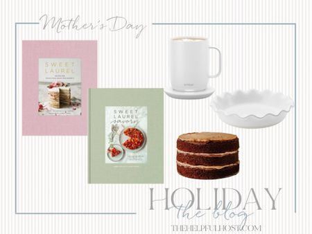 Mother's Day Gift Guide: Kitchen on #TheHelpfulHost.   http://liketk.it/3dCwF  @liketoknow.it #liketkit #LTKfamily #LTKunder50 #LTKhome