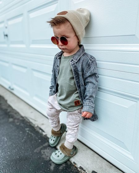 Toddler hipster sunnies http://liketk.it/39kyg #liketkit @liketoknow.it #LTKkids #LTKfamily #LTKstyletip @liketoknow.it.family You can instantly shop my looks by following me on the LIKEtoKNOW.it shopping app