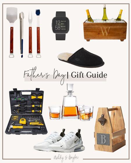 http://liketk.it/3hBhF #liketkit @liketoknow.it #LTKunder100 #LTKunder50 #LTKsalealert father's day, father's day gifts