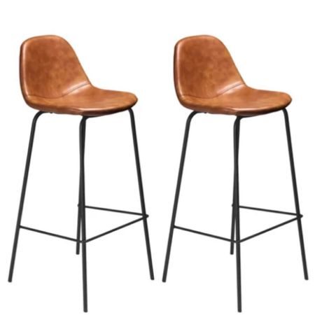 Way day sale on these bar stools my daughter has been eyeing. She snagged them and you should too.   Shop your screenshot of this pic with the LIKEtoKNOW.it shopping app   @liketoknow.it @liketoknow.it.home #liketkit #LTKhome #LTKsalealert http://liketk.it/3ebEP