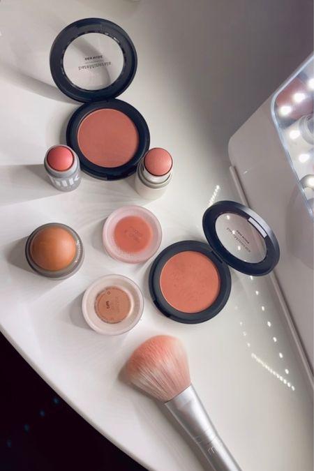 Sephora sale blush picks | Cream blush http://liketk.it/3cewY #liketkit @liketoknow.it #LTKsalealert #LTKbeauty