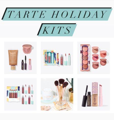 The best part of the holidays has arrived! Beauty kits    #LTKGiftGuide #LTKHoliday #LTKSeasonal