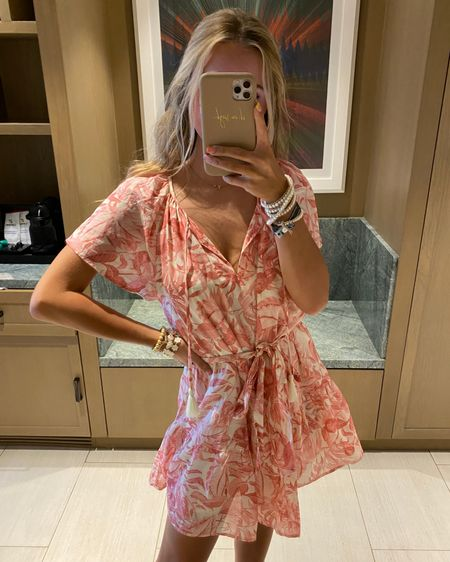 Red dress Tryon hall with maxi dresses, vacation dresses, beach dresses, mini dresses, floral dresses, wedding guest dresses, favorite outfits for summer, and more! @liketoknow.it #liketkit @SheaLeighMills #LTKsalealert #LTKtravel #LTKstyletip http://liketk.it/3jQcQ