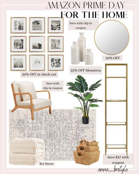 amazon home decor on sale, amazon prime day, amazon home #anna_brstyle http://liketk.it/3icsO @liketoknow.it #liketkit #LTKsalealert #LTKhome