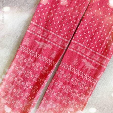 Red tights http://liketk.it/34gmy @liketoknow.it #liketkit #LTKgiftspo #LTKunder50