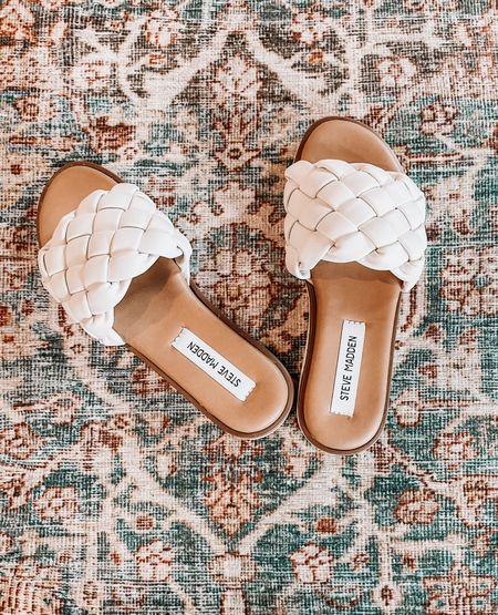 Sandals, Amazon finds, area rug, living room   #LTKSeasonal #LTKshoecrush #LTKhome