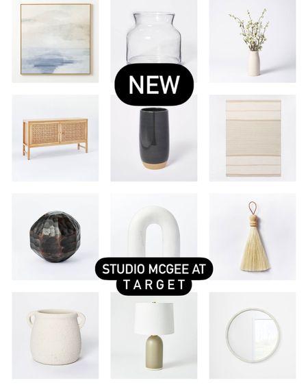 Studio McGee at target • July 2021 http://liketk.it/3jr1l #liketkit @liketoknow.it #LTKunder50 #LTKunder100 #LTKhome