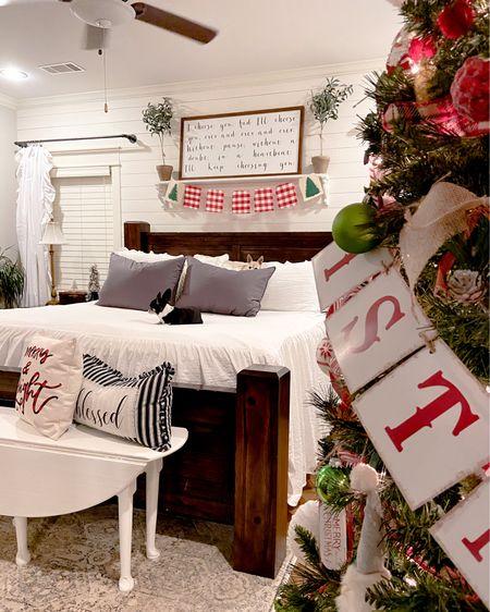 Super comfy pillows!! http://liketk.it/33BcX #liketkit @liketoknow.it #LTKgiftspo #LTKhome @liketoknow.it.home