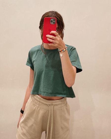 lululemon shorts I'm OBSESSED with💘💘 http://liketk.it/3hjsZ #liketkit @liketoknow.it #LTKunder100 #LTKfit #LTKstyletip