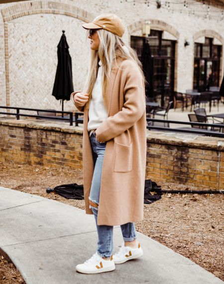 Fall outfit essentials   #LTKshoecrush