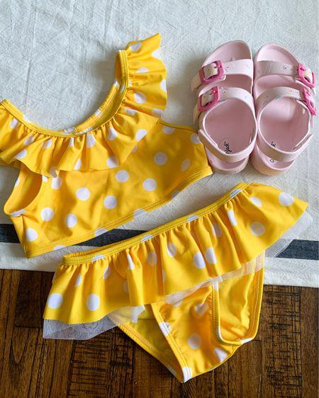 @liketoknow.it #liketkit http://liketk.it/3hTBv #LTKkids #LTKswim #LTKshoecrush