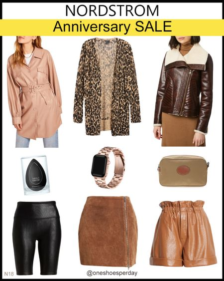 Nordstrom Anniversary Sale    http://liketk.it/3kI2L @liketoknow.it #liketkit #LTKDay #LTKsalealert #LTKunder50 #LTKunder100 #LTKtravel #LTKworkwear #LTKshoecrush #LTKitbag #nsale #LTKSeasonal #sandals #nordstromanniversarysale #nordstrom #nordstromanniversary2021 #summerfashion #bikini #vacationoutfit #dresses #dress #maxidress #mididress #summer #whitedress #swimwear #whitesneakers #swimsuit #targetstyle #sandals #weddingguestdress #graduationdress #coffeetable #summeroutfit #sneakers #tiedye #amazonfashion | Nordstrom Anniversary Sale 2021 | Nordstrom Anniversary Sale | Nordstrom Anniversary Sale picks | 2021 Nordstrom Anniversary Sale | Nsale | Nsale 2021 | NSale 2021 picks | NSale picks | Summer Fashion | Target Home Decor | Swimsuit | Swimwear | Summer | Bedding | Console Table Decor | Console Table | Vacation Outfits | Laundry Room | White Dress | Kitchen Decor | Sandals | Tie Dye | Swim | Patio Furniture | Beach Vacation | Summer Dress | Maxi Dress | Midi Dress | Bedroom | Home Decor | Bathing Suit | Jumpsuits | Business Casual | Dining Room | Living Room | | Cosmetic | Summer Outfit | Beauty | Makeup | Purse | Silver | Rose Gold | Abercrombie | Organizer | Travel| Airport Outfit | Surfer Girl | Surfing | Shoes | Apple Band | Handbags | Wallets | Sunglasses | Heels | Leopard Print | Crossbody | Luggage Set | Weekender Bag | Weeding Guest Dresses | Leopard | Walmart Finds | Accessories | Sleeveless | Booties | Boots | Slippers | Jewerly | Amazon Fashion | Walmart | Bikini | Masks | Tie-Dye | Short | Biker Shorts | Shorts | Beach Bag | Rompers | Denim | Pump | Red | Yoga | Artificial Plants | Sneakers | Maxi Dress | Crossbody Bag | Hats | Bathing Suits | Plants | BOHO | Nightstand | Candles | Amazon Gift Guide | Amazon Finds | White Sneakers | Target Style | Doormats |Gift guide | Men's Gift Guide | Mat | Rug | Cardigan | Cardigans | Track Suits | Family Photo | Sweatshirt | Jogger | Sweat Pants | Pajama | Pajamas | Cozy | Slippers | Jumpsuit | Mom Shorts| Den