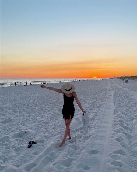 Sunset vibes http://liketk.it/3eNKR #liketkit @liketoknow.it