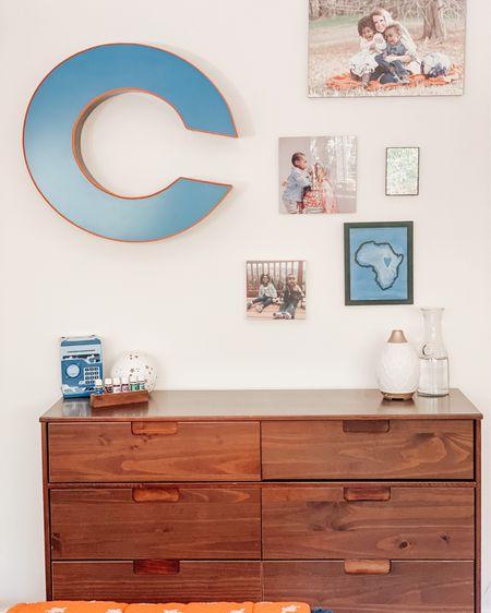 my boys room 🧡 http://liketk.it/2UGKJ #liketkit @liketoknow.it