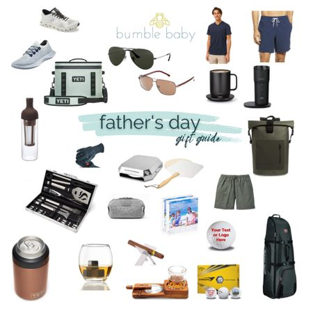 Father's Day part 2 - our picks http://liketk.it/3fNq8 #liketkit @liketoknow.it