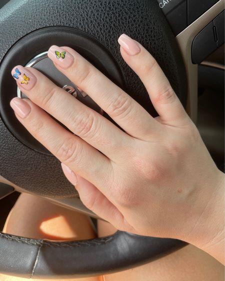 Amazon fashion nail art kit! http://liketk.it/3dqjV @liketoknow.it #liketkit