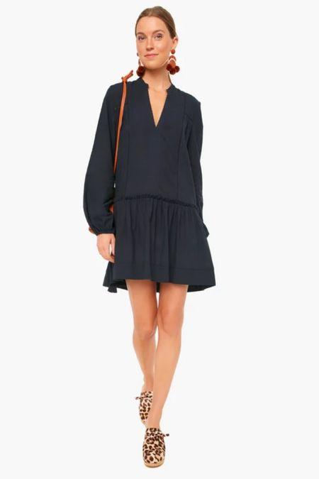 Inspiring Classic Style ~ Fall Favorites!  #LTKworkwear #LTKSeasonal #LTKstyletip