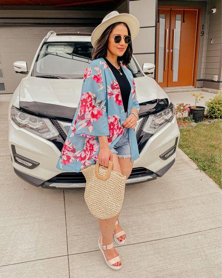 Amazon fashion finds   http://liketk.it/3i2x0 #liketkit @liketoknow.it #LTKunder50 #LTKstyletip #LTKshoecrush