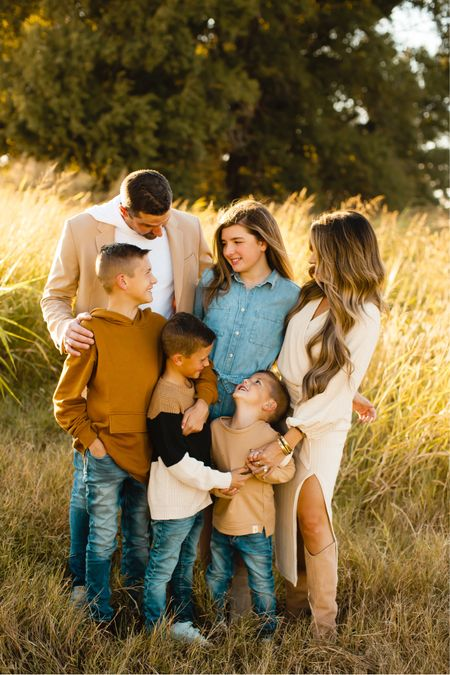 Family photos,   #LTKfamily #LTKmens #LTKkids
