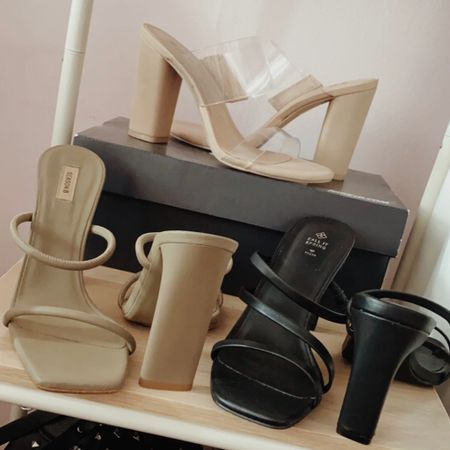 Spring heels http://liketk.it/2NqOF #liketkit @liketoknow.it