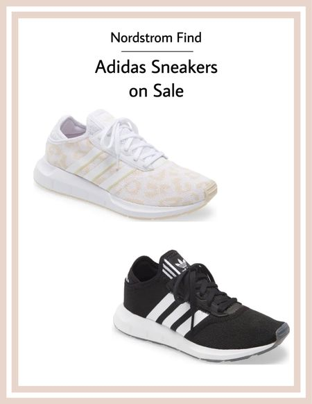 Adidas sneakers on Sale     End of summer, Travel, Back to School, Candles, Earth Tones, Wraps, Puffer Jackets, welcome mat, pumpkins, jewel tones, knits, Country concert, Fall Outfits, Fall Decor, Nail Art, Travel Luggage, Work blazers, Heels, cowboy boots, Halloween, Concert Outfits, Teacher Outfits, Nursery Ideas, Bathroom Decor, Bedroom Furniture, Bedding Collections, Living Room Furniture, Work Wear, Business Casual, White Dresses, Cocktail Dresses, Maternity Dresses, Wedding Guest Dresses, Necklace, Maternity, Wedding, Wall Art, Maxi Dresses, Sweaters, Fleece Pullovers, button-downs, Oversized Sweatshirts, Jeans, High Waisted Leggings, dress, amazon dress, joggers, home office, dining room, amazon home, bridesmaid dresses, Cocktail Dress, Summer Fashion, Designer Inspired, wedding guest dress, Pantry Organizers, kitchen storage organizers, hiking outfits, leather jacket, throw pillows, front porch decor, table decor, Fitness Wear, Activewear, Amazon Deals, shacket, nightstands, Plaid Shirt Jackets, Walmart Finds, tablescape, curtains, slippers, Men's Fashion, apple watch bands, coffee bar, lounge set, golden goose, playroom, Hospital bag, swimsuit, pantry organization, Accent chair, Farmhouse decor, sectional sofa, entryway table, console table, sneakers, coffee table decor, laundry room, baby shower dress, shelf decor, bikini, white sneakers, sneakers, Target style, Date Night Outfits,  Beach vacation, White dress, Vacation outfits, Spring outfit, Summer dress,Target, Amazon finds, Home decor, Walmart, Amazon Fashion, SheIn, Kitchen decor, Master bedroom, Baby, Swimsuits, Coffee table, Dresses, Mom jeans, Bar stools, Desk, Mirror, swim, Bridal shower dress, Patio Furniture, shorts, sandals, sunglasses, Dressers, Abercrombie, Bathing suits, Outdoor furniture, Patio, Bachelorette Party, Bedroom inspiration, Kitchen, Disney outfits, Romper / jumpsuit, Bride, Beach Bag, Airport outfits, packing list, biker shorts, sunglasses, midi dress, Weekender bag,  outdoor r