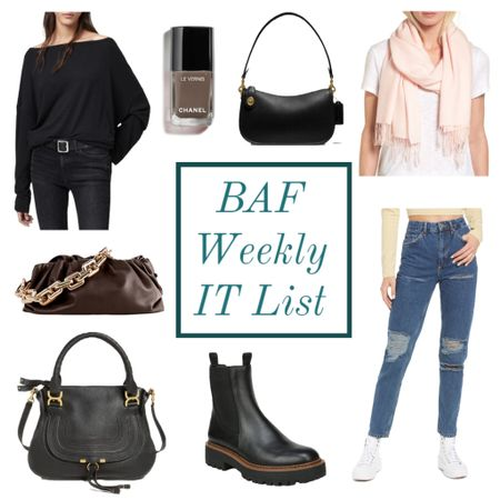 What's trending for fall right now ❤️🍁 fall outfits 🍁❤️  #LTKunder50 #LTKSeasonal #LTKstyletip