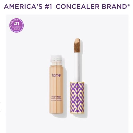 $13.50! Makeup staple for me! 34S medium sand during summer, and 29N light-medium during winter. http://liketk.it/2TbOI @liketoknow.it #liketkit #LTKbeauty #LTKsalealert #StayHomeWithLTK