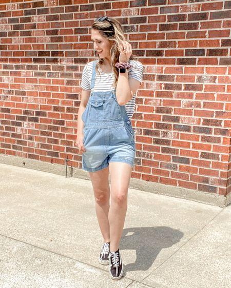 $12 jumper!! Most comfy shirt ever!  .  http://liketk.it/3dJuo @liketoknow.it #liketkit #LTKstyletip #LTKshoecrush #LTKbeauty