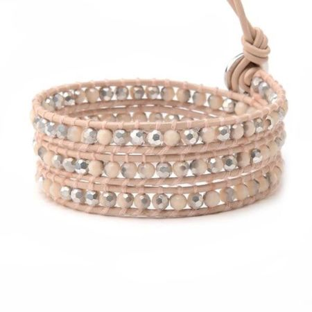 Victoria Emerson bracelets  #LTKunder50 #LTKsalealert #LTKstyletip